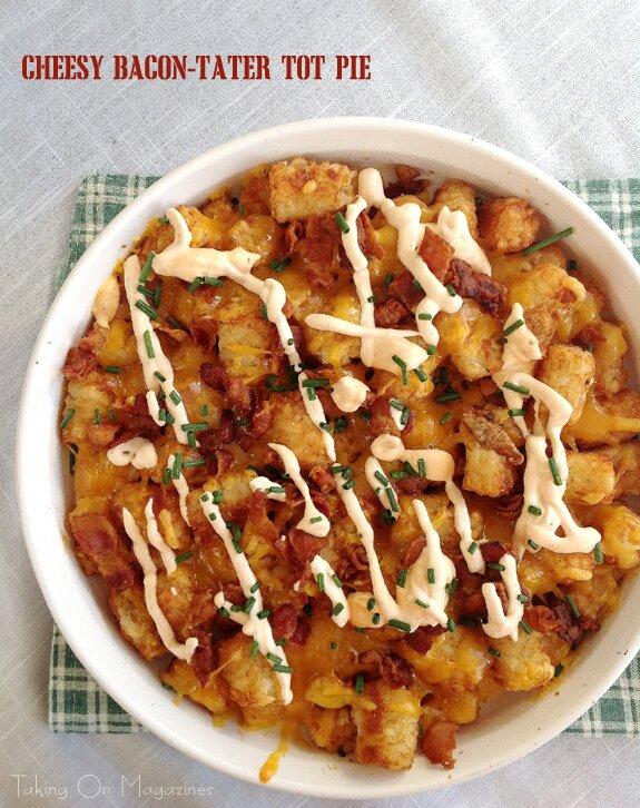 cheesy ranch potato bake cheesy potato spoon bread cheesy potato